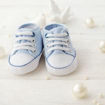 入園式に履く子どもの靴を選ぶポイント。色やサイズ、履きやすさなど