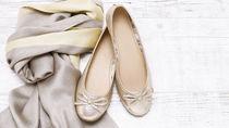 謝恩会の靴のマナーや選び方。ヒールの高さやフォーマルな素材など