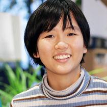 【天才の育て方】三橋優希 ~アプリ開発を行う15歳の若きクリエータ