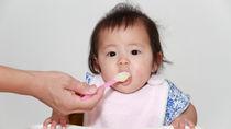 1歳の子どものご飯。献立のポイントやレシピ、食べないときの工夫