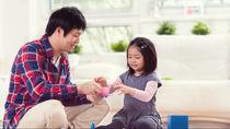 幼児教育には何を取り入れる?本や遊びなど、家庭でできること