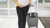 【産婦人科医監修】妊娠中の安定期はいつからいつまで?上手なすごし方