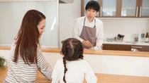夫婦の家事分担はどうしてる?専業主婦と共働き夫婦の分担の仕方