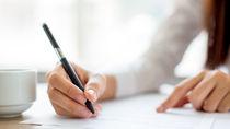 健康保険の扶養の手続き。考えるタイミングや条件、申請期間など