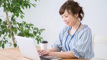 パートとアルバイトの違い。社会保険や履歴書、扶養や有給について