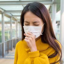 【産婦人科医監修】妊娠中に風邪を引いたときの正しい薬の服用