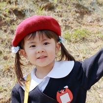 女の子の入学準備。かわいい生地やキットを使った手作りのアイテム