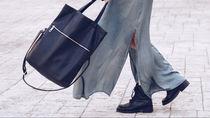 入園式に使えるサブバッグ。折りたたみタイプや大きめなど
