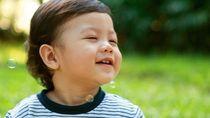 イヤイヤ期を楽しく乗り切る!2歳児におススメの遊びをご紹介