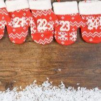 クリスマスと言えばアドベントカレンダー!おすすめや作り方まとめ