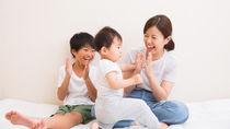 2人目3人目の育児休業給付金について。条件や計算方法などを調査
