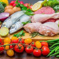 【アンケート調査】子育て家庭のひと月の食費はいくら?節約するための工夫とは