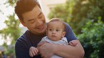 男性でも産休は取れる?日本の産休、育休制度について