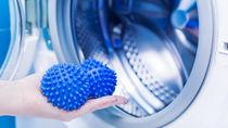 ママたちにきく、便利な洗濯グッズとは。収納方法や100均グッズなど