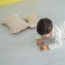 幼児用枕はいつから必要?用意した時期や選び方のポイント