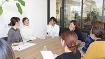 【座談会】栄養士に教わる栄養バランスと食事の摂り方