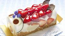鯉のぼりケーキの簡単な手作りレシピ。こどもの日をお祝いしよう