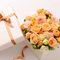 妻への結婚記念日のプレゼント選びのポイントや意識したこと