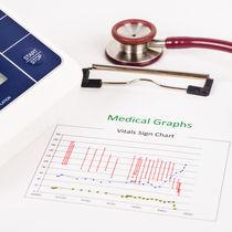 【産婦人科医監修】妊娠糖尿病と糖尿病の違いとは?検査方法と診断基準