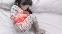 子どもの嘔吐下痢…お医者さんが伝授する「経口補水液」の作り方