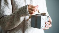 妊娠祝いのプレゼントには何を贈る?メッセージを添えてお祝いしよう