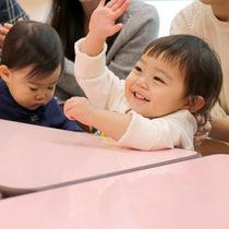 本田3姉妹や水泳池江璃花子さんを輩出!脳を鍛え、心を育み、想いをカタチにする、0歳からの幼児教室