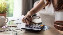 時短勤務中の給料計算。給与の減額など、復職前に知りたいポイント
