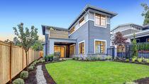 庭付き戸建て住宅は住みやすい?新築や中古の場合