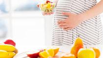 【産婦人科医監修】妊娠中の果物摂取は注意が必要?おすすめの果物
