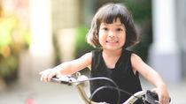 幼児用自転車の選び方。サイズや種類などの選ぶポイント