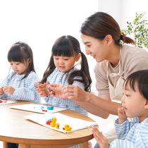 【調査】保育園選びは「家・職場からの近さ」と「雰囲気」重視