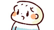 【ふたご育児】第97話 ママは名探偵?②