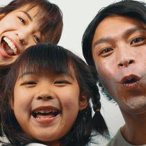 家族のあたらしいコミュニケーションのカタチ!LINEスマートスピーカーが子育てママに人気な理由