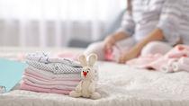 秋生まれの出産準備はいつから始める?最低限必要なものとは