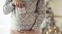 冬生まれの出産準備。服や布団など最低限用意するとよいものなど