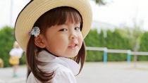 【体験談】共働き家庭が幼稚園を選んだ理由とは