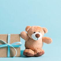 1歳の男の子へ贈るプレゼントの選び方やポイント