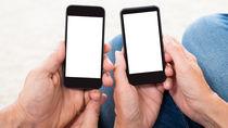 夫婦の携帯代は平均いくら?賢い選び方や料金の支払い方法