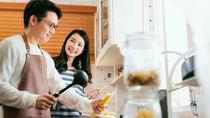 夫婦の家事分担どうしてる?専業主婦(夫)と共働き夫婦の分担の仕方