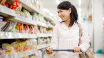 ワーママの買い物。頻度や買い忘れ防止などのコツを紹介