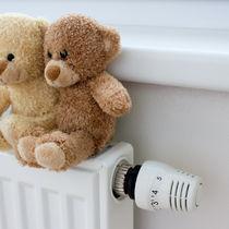 子ども部屋の暖房を選ぶときに気をつけるポイント