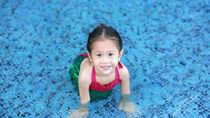 保育園児の水着選びについて。ママたちに聞く選ぶときのポイントとは