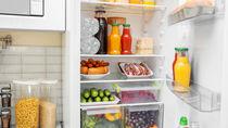 共働きのママやパパの冷蔵庫の使い方