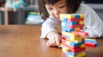 「正解」を答えるより、「疑問」を見つけることが大切!子どものグローバル教育を考える【第2回】