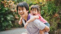 パパにできる子どもが喜ぶこと。遊びのコツやママが手助しているポイント
