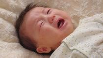 子どもの夜泣きはいつからいつまで?さまざまな原因と対策