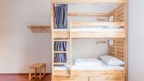 親子で使う二段ベッドが必要なとき。選び方やいつまで使ったかなど