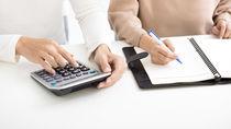 共働き夫婦にきく、家計簿のつけ方や管理方法