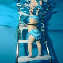 公園やプールで使う水遊び用オムツについて。選び方や種類とは