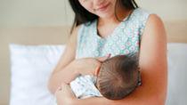 ワーママの卒乳方法。いつから計画したかや具体的な進め方を紹介